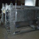 carpenteria03